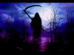 Grim-reaper-shadow