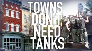 town-tanks
