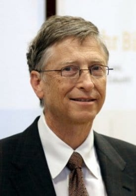Bill Gates foisted a big business model of employee evaluation onto public school, which his own company has since abandoned.