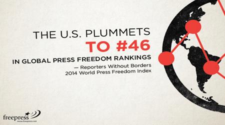 U.S._press_freedom