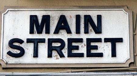 main-street