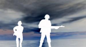 soldier-neg