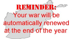 war-renewal