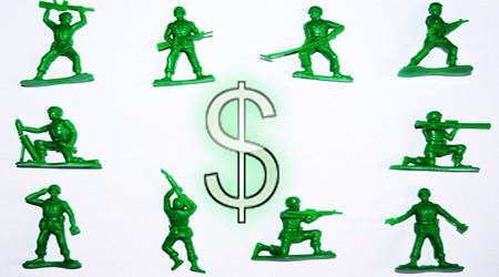 defense$