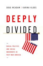 divided-book-cover