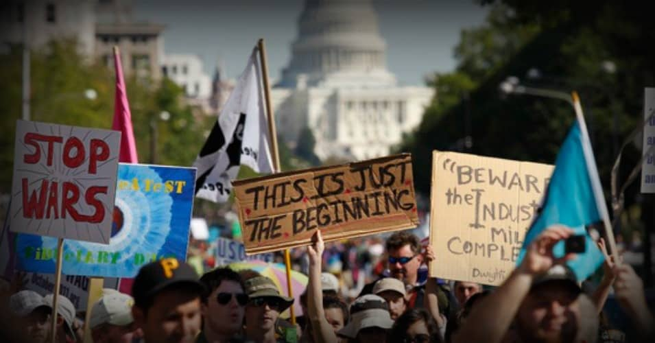 this_is-the-begin