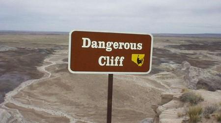 Dangerous_cliff_jpg
