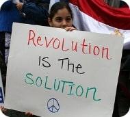 revolution_solution