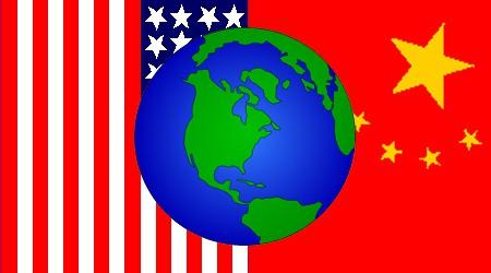 earth-us-china