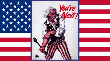 uncle-sam-next