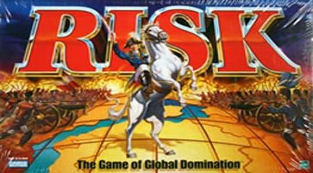 risk1_20110609204114