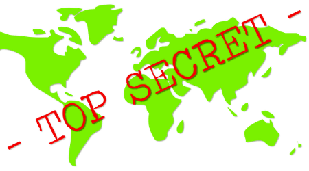top-secret-528875_640