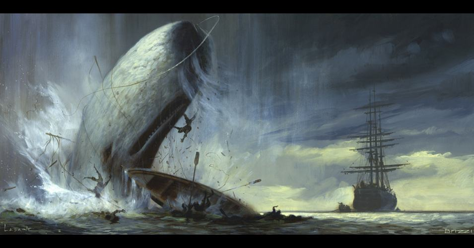 moby-dick-955px (1)