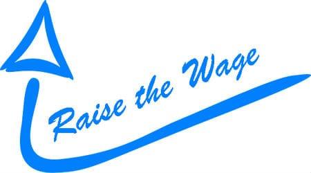 raise-the-wage-logo-3-SIGN