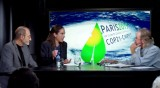 Video: Last Chance? The UN Global Conference on Climate Change