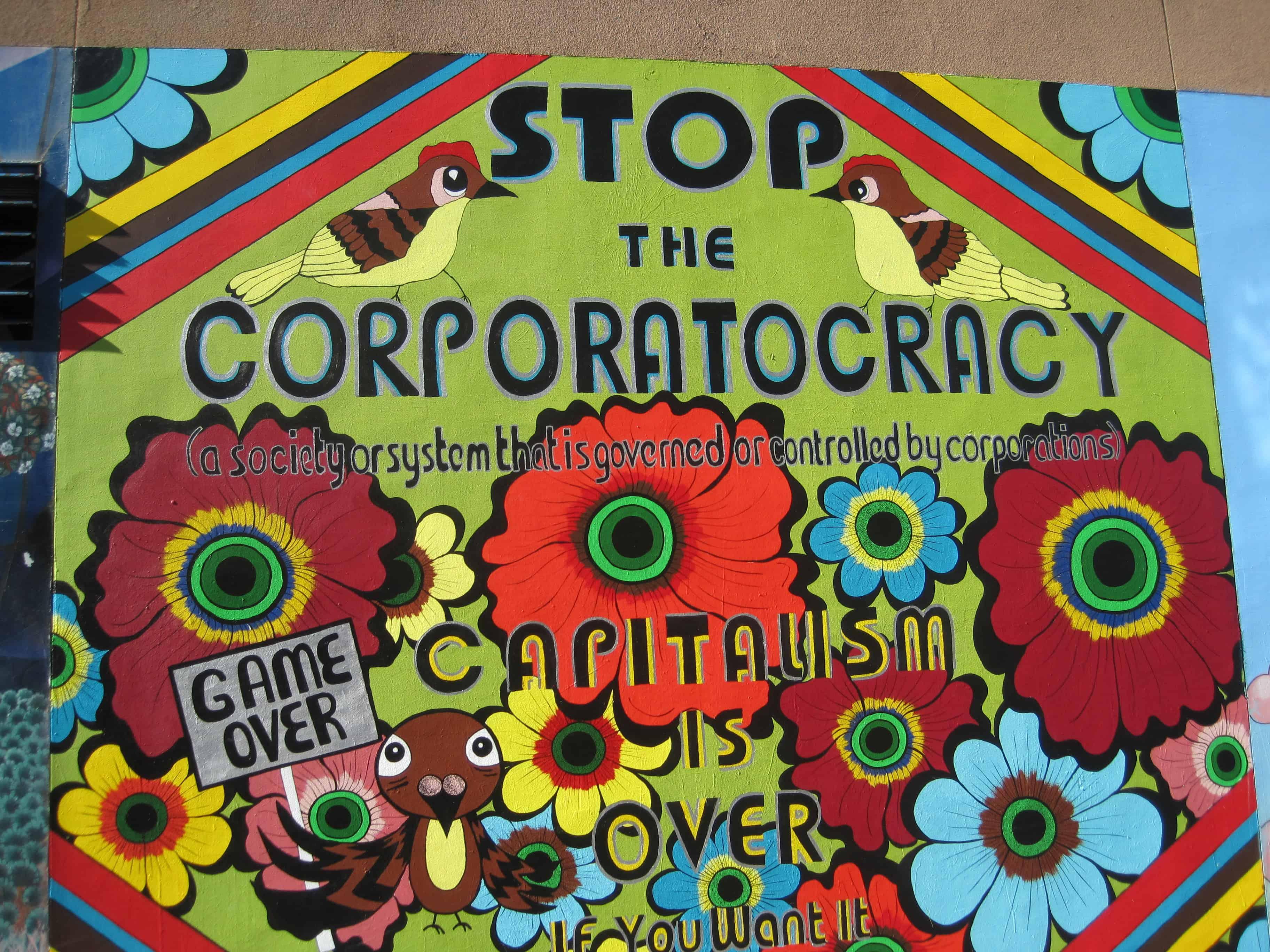 corporatocracy (3)