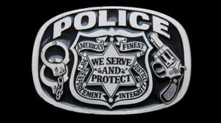 police3-shield