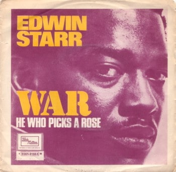 Edwin-starr-war-single-1970