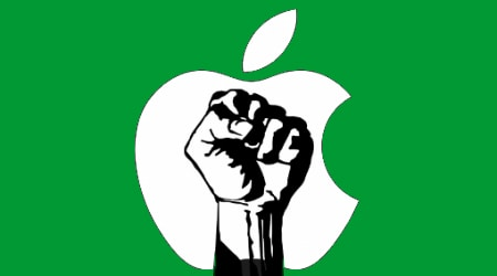 apple-logo-fist-green-450px