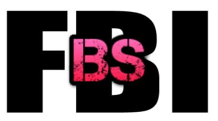 FBI BS