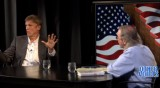 (Video) DEEPLY DIVIDED: The Political Earthquake of 2016