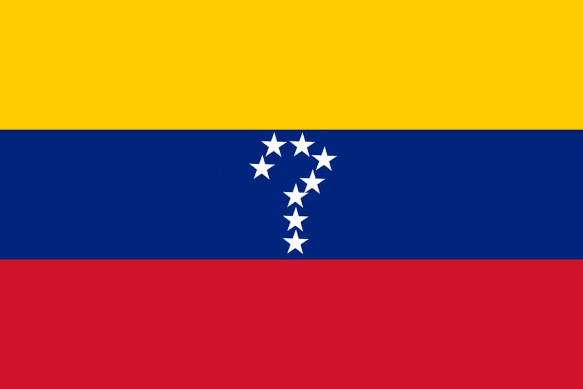 Flag_of_VenezuelaQQQ