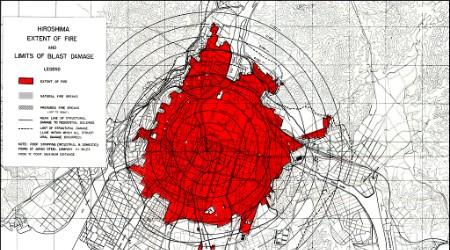 Photo: U.S. Strategic Bombing Survey - Public Domain
