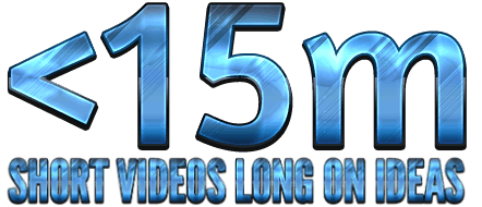 less than 15 logo 2016-05-11