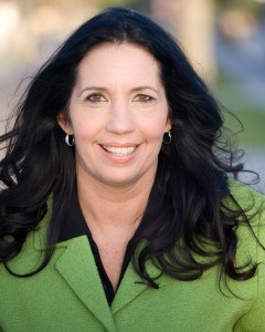 Cheri Honkala, social justice organizer and former Vice-Presidential candidate