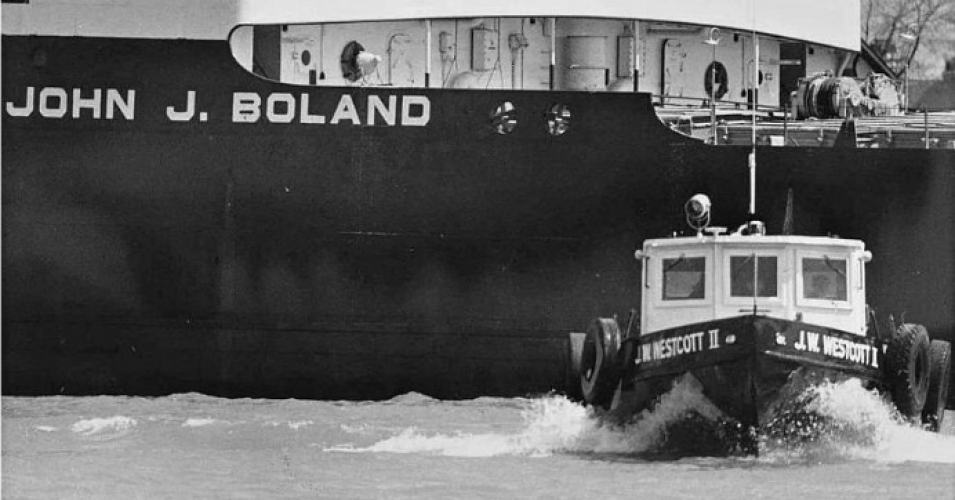 (Photo: Working Harbor Committee)