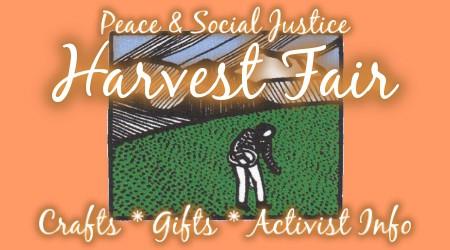 harvest logo 2