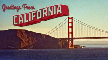 california-postcard