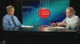 Video - Your Vote: Hacked, Suppressed, Gerrymanded