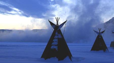 Photo: Wyoming Jackrabbit / Flickr / CC