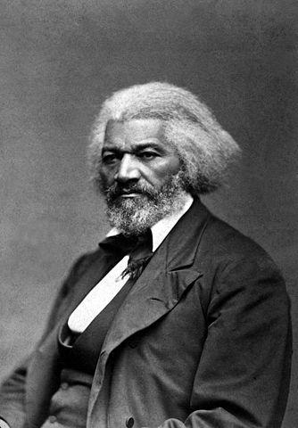 334px-Frederick_Douglass_portrait