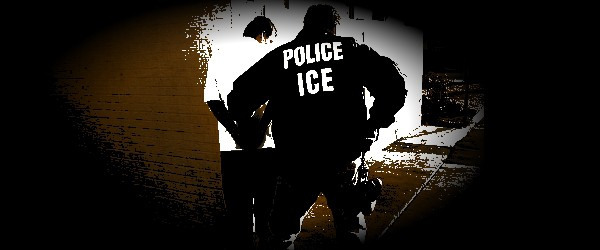 ice art poster 600px