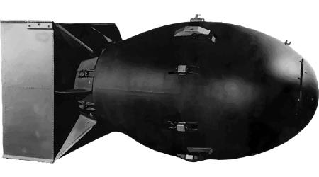 atomic-bomb-2026117_640