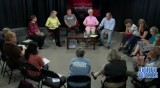 Video: Resistance & Revolution - A Community Conversation