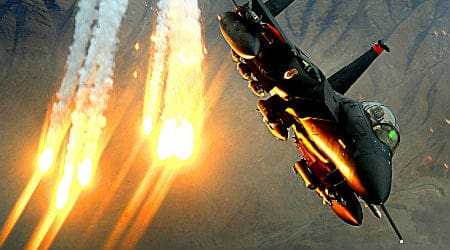 F-15E_391st_USAF_081215-F-7823A-931