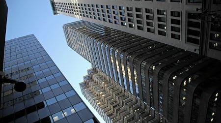 skyscrapers-164592_640