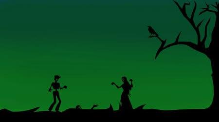 zombies-2395905_640
