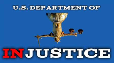 450 fb injustice