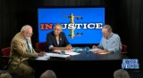Video: The Department of INjustice