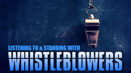 ov 2 whistle logo 450px