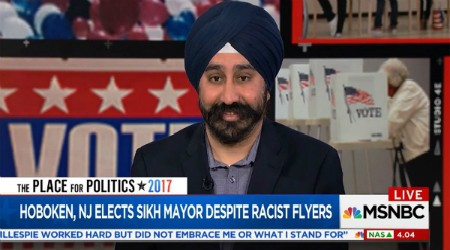 Ravi_Bhalla_MSNBC_fb