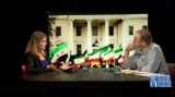 Video: Unrest in Iran and Washington