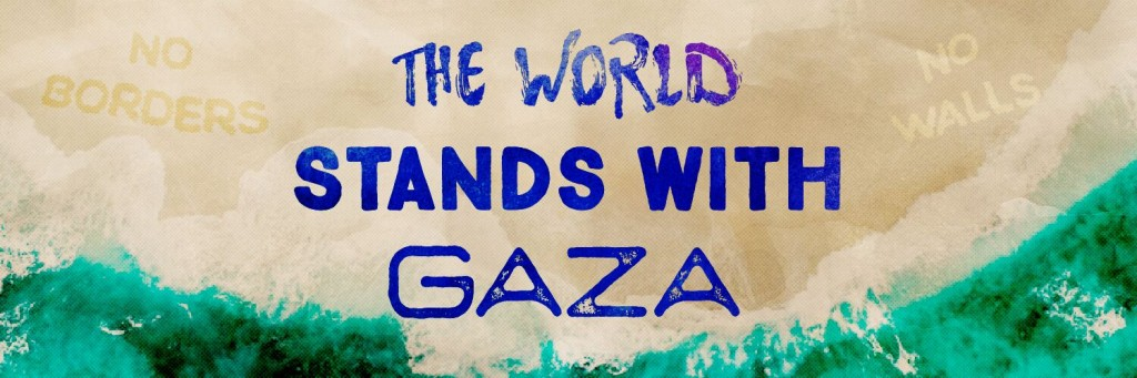 the-world-stands-with-gaza-tw-final_preview