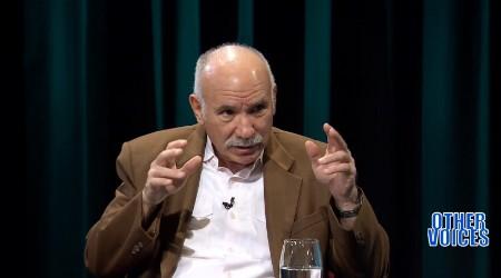 Video: Syria & Iran Update with Foreign Correspondent Reese Erlich