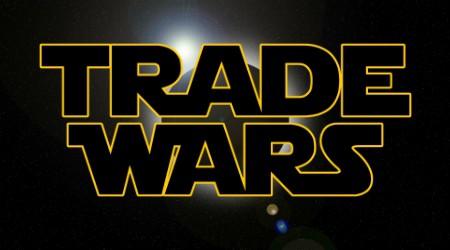 trade wars logo 450x250