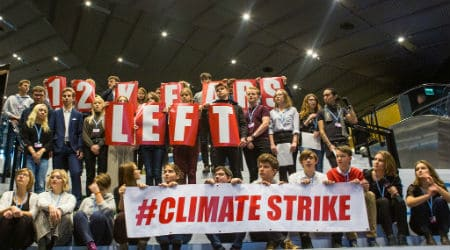 climate strike 45591112844_cec5d6fde8_b